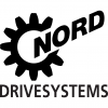 preview-nord_drivesystems
